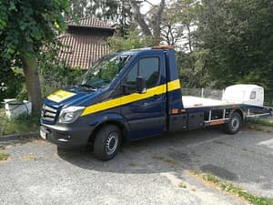 pomoc drogowa gdańsk